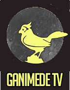 Il canale Youtube di GanimedeTV